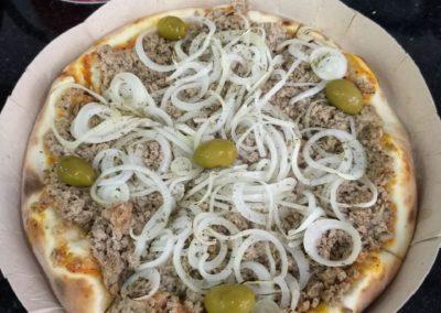 Pizzas na Lapa, Zona Oeste, SP - Pastelaria Brasileira (2)