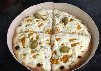 Pizzas na Lapa, Zona Oeste, SP - Pastelaria Brasileira (3)